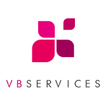 VB Services Logo